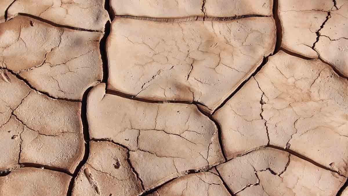 Ossigeno | Intonaco in argilla