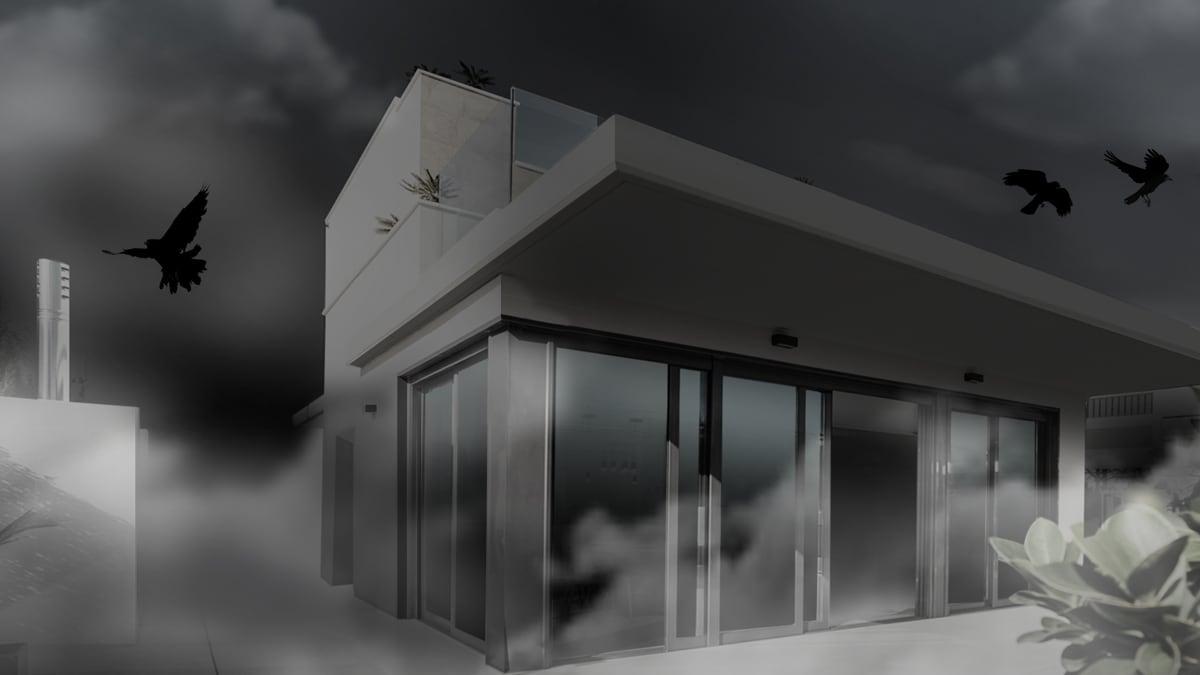 Casa dei tuoi sogni o casa da incubo? La consulenza di Ossigeno – Parte due.