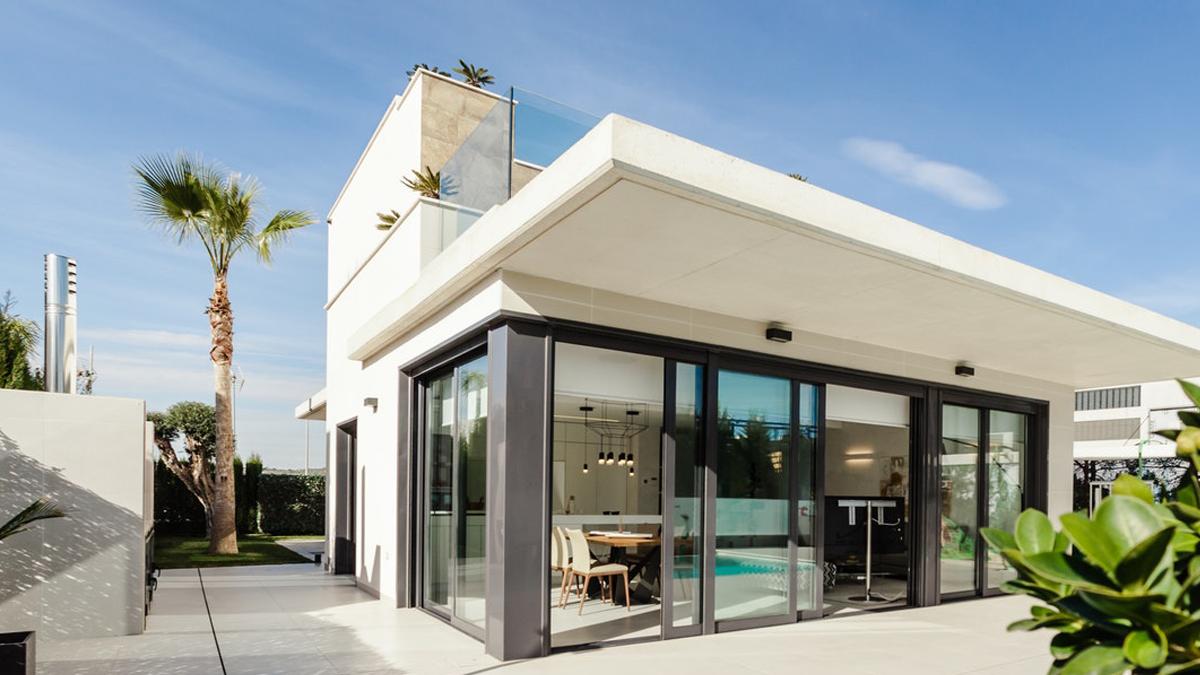 Casa dei tuoi sogni o casa da incubo? La consulenza di Ossigeno – Parte tre.