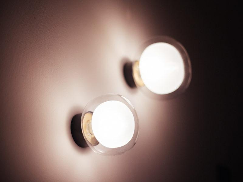 La luce: i consigli di Ossigeno